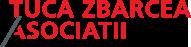 logo-tz
