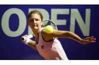Altă româncă eliminată: Irina Begu, învinsă de Suarez Navarro