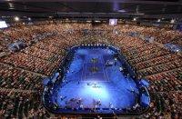 AO, ziua a 2-a, preview: Djokovic, Murray, Kvitova, Sharapova, Serena