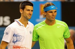 Cele mai relevante 10 lucruri despre rivalitatea Nadal – Djokovic