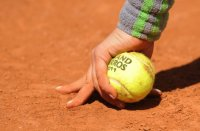 Bilete pentru Roland Garros 2012: tot ce trebuie să ştii
