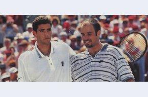 Cinci partide memorabile din istoria recentă a US Open, plus un bonus | Video