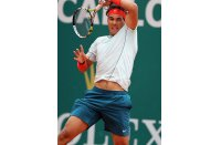 Monte Carlo | Avem finala dorită: Djokovic – Nadal reîncărcat