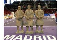 Suntem oficial în cea mai puternică eră a tenisului