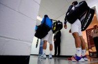 Este rivalitatea Nadal – Djokovic comparabilă sau chiar mai bună decât rivalitatea Federer – Nadal?