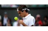 10 mituri supărătoare din tenis (II) | De ce este o greșeală să-i cerem retragerea lui Federer