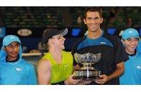 Horia Tecău, campion de Grand Slam!