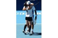 Felicitări, Horia! A treia finală de Grand Slam a carierei