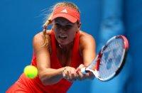 Final de aventură pentru Monica la Australian Open, rămânem cu Sorana