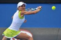 Monica Niculescu merge în turul 3: A învins-o şi pe Parmentier, urmează Wozniacki!