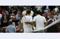Momentele relevante ale rivalității Federer - Murray