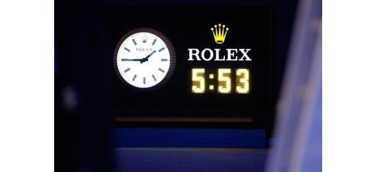 Cifrele, fotografiile şi rezumatul finalei de poveste dintre Djokovic şi Nadal