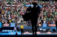 Final pentru Clijsters în Australia