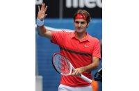 Federer, meciul 1.000 din carieră. Iată cele mai impresionante 10 recorduri ale lui Roger