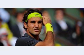 Educaţional: Cum vede un psiholog tenisul şi ce se află dincolo de victorii şi înfrângeri