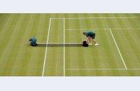 Drop Shots | Muzz îl țintește pe Lendl, de-ale clasamentului și cine va fi numărul 1 peste cinci ani