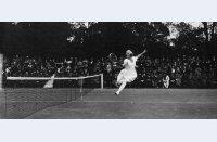 Tenisul: Sportul care a influenţat fundamental moda secolului XX