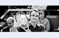 Povestea emoționantă a unei tinere bolnave de cancer și cum a decurs surpriza pe care i-a pregătit-o Roger Federer