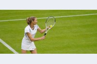 Povestea meciurilor care nu s-au jucat niciodată (I): Steffi vs Serena