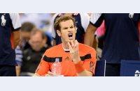 Aventurile lui Andy către titlul al doilea la US Open (II)