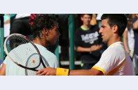 Finala US Open în cinci întrebări | Va fi numărul 13 pentru Rafa sau numărul 7 pentru Nole?