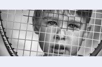 Cum poate stresul să afecteze emoțional un copil care se pregătește pentru o carieră în tenis