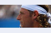 Of, David! Unul dintre cei mai talentați jucători fără titlu de Slam s-a retras din tenis
