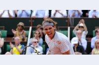 Cum a fost drumul înapoi pe primul loc pentru Rafa Nadal