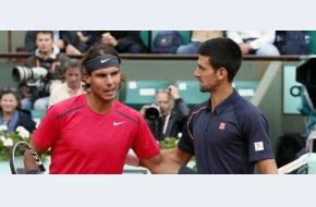 Punctele de cotitură din rivalitatea Djokovic - Nadal
