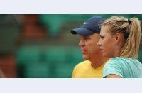 Antrenor şi jucător: Alchimia unei relaţii esenţiale în tenis
