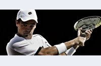 Poveștile neștiute: Nomazii tenisului şi lupta lor cu cel mai crud sport din lume