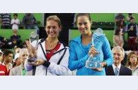 Recap | Înainte să vină la București, Ana Ivanovic câștigă al doilea titlu al anului
