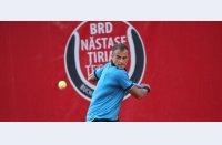 Zi perfectă pentru români la BRD Năstase Țiriac Trophy: trei din trei continuă turneul