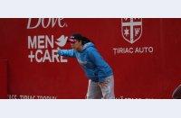 Culisele unui turneu ATP: cum se aleg arbitrii şi copiii de mingi (I)