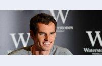 "Review: ""Andy Murray. Campion la Wimbledon"", cartea care-l umanizează pe Andy"