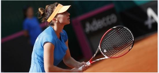 Va fi Roland Garros 2014 momentul definitoriu al carierei Simonei Halep? Totul despre drumul spre finală
