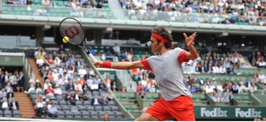 10 pe zi | Tot ce trebuie știut din prima zi a Roland Garros: prima victorie a Monicăi, Federer despre favoriți, controverse cu programul