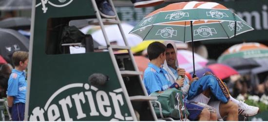 10 pe zi: râsete cu Djokovic și o conferință ciudată. Totul despre ziua a 2-a la Roland Garros