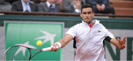 """Personaje la Roland Garros: """"Elegantul Hănescu"""", despre retragere și amintirile sfertului din 2005"""