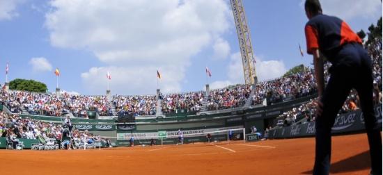 Ce performanță pentru Florin Mergea! Calificare în semifinalele Roland Garros!