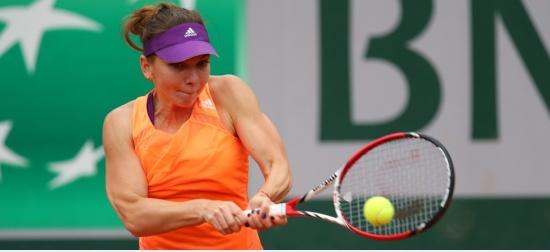 Preview | Roland Garros, marea finală : Simona Halep - Maria Sharapova, totul despre cum arată matchup-ul celor două