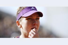 Aplauze pentru Simona! Simona Halep pierde prima finală de Grand Slam a carierei, câștigă milioane de fani