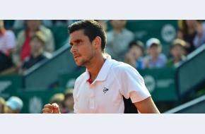 Victor Hănescu s-a retras din echipa de Cupa Davis. Cinci concluzii de păstrat după decizia lui Victor