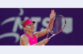 E sigur: Simona Halep va ajunge pe locul 2 în lume după Montreal. Șanse mari să fie favorită 2 la US Open