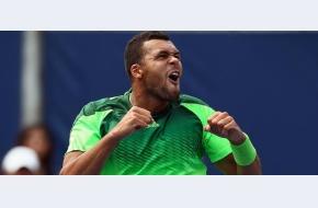 Motivație majoră: Tsonga, Federer, Venus și Aga caută cel mai important titlu al anului