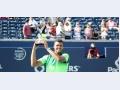 Săptămâna cea mare a lui Tsonga: Jo câștigă al doilea titlu de Masters al carierei, îl învinge pe Federer la Toronto
