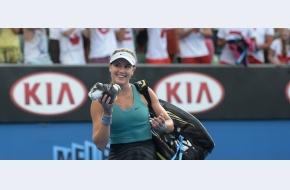 Cum a transformat WTA Turneul Campioanelor, competiția la care Simona Halep e foarte aproape să se califice, într-un succes
