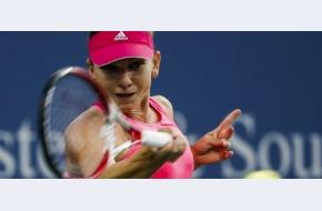 Totul despre traseul Simonei Halep la US Open: ar trebui să ne temem sau să fim optimiști?