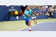 US Open după prima săptămână: ce a fost și ce urmează
