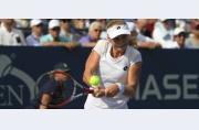 A ieșit și Bouchard, Serena e singura sfertfinalistă din Top 10, iar Simona rămâne pe locul 2